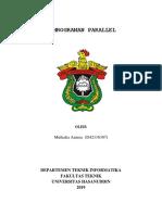 PARALEL.docx