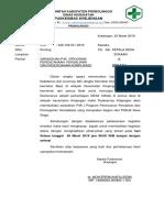 SURAT SARASEHAN P4K.docx