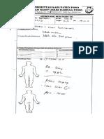 1. ASESMEN AWAL MEDIS IGD (1).docx