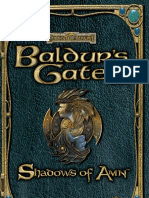 Baldurs_Gate_II_Manual.pdf
