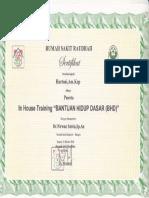 BHD .pdf