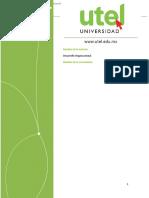 Segunda Open Class Desarrollo Organizacional.docx