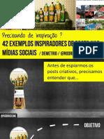 42-posts-versao-FECHADA-site.pdf