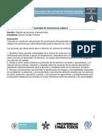 Actividad de aprendizaje 4 Denys Fuentes.docx