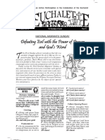 1-LENT-C.pdf