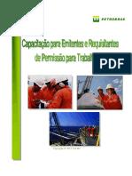 621_APOSTILA 2018-Emitente e Requisitante de PT - 15ª Edição