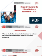 DISEÑO DE SITUACION SIGNIFICATIVA.pptx