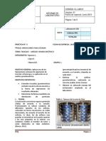 Informe-Farmacia-Tamizaje-1.docx