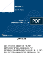 S07050010120134013Module 3 - Compressibility of Soil