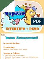 vipkid_int_deom.pdf