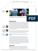 The Most Vexing Question in Sports _ Golf3.pdf