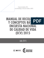 MANUAL_RECOLECCION_ECV_2015.pdf