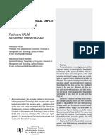 What lies behind fiscal deficit.pdf
