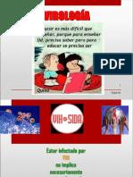 VIH - SIDA.pdf