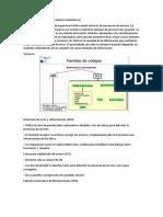 Codificacion de canal en sistemas inalambricos.docx