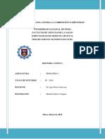 HISTORY-CLÍNICA IGOR.docx