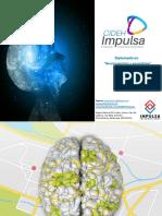 Módulo 2. Neurocognición.pdf