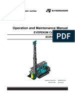 ecr_series_operation_and_maintenance_manual_eng_rev001_2016_03_11.pdf