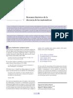 Resumen historico de la docencia de las matemáticas - 031-036.pdf