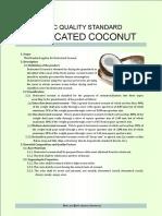 54DC Standard Flyer.pdf