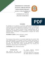 Informe-3-fisica-electromagnetica.docx