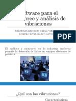 Analisisvibraciones.pptx