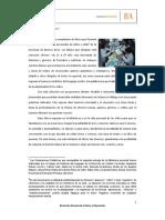 1° año Doña Clementina Orientaciones didácticas