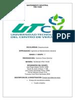 IMI8C-9935- Manufactura esbelta.docx