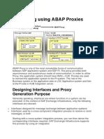 ABAP-proxies.docx
