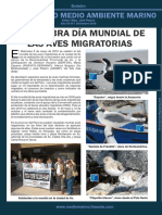 boletin 2018 nmam.pdf