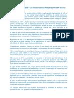 LA  MEDITERRANEIDAD Y SUS CONSECUENCIAS PARA NUESTRO PAÍS BOLIVIA.docx