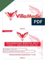 RM 19 F2 - Urología 2 - Online.pdf