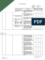 Kisi-Kisi Soal Peluang for PPG revisi.docx