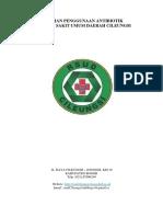 ppab.pdf