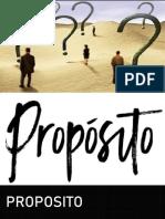 Proposito.pdf