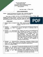 CCS_LTC_Rules.pdf