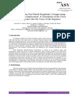 QFD_HOQ.pdf