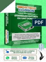 Cursos Box Martech_2019