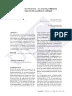 Dialnet-ElLibroDeLasInvasiones-4248853.pdf