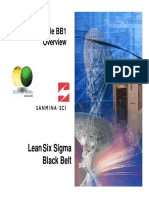 01 - Lean Six Sigma Overview.pdf
