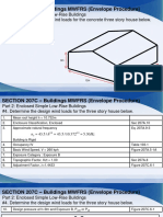 kupdf.net_wind-load-design-nscp-2015.pdf