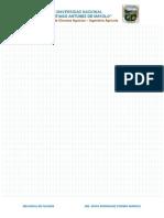 formato DE fluidos.docx