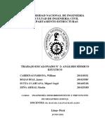 ESCALONADO 2 SISMO.docx