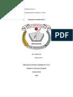 IKA RIZKIANI NH0116071.docx