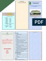 leaflet jenis pelayanan UKP.docx