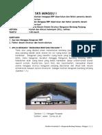 Struktur dan Konstruksi 5