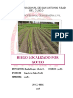 Clase 5 Aduccion Red Distrib 2006 2