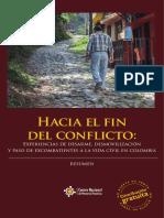 hacia-el-fin-del-conflicto.pdf