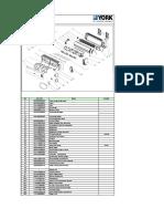 YJEA-12fs AIRE YORK.pdf