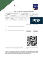 declaracion-de-contactos.pdf